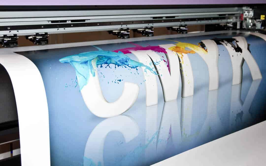 Digitaldruck in Halle – GM Druck – Ihre Druckerei in Halle, Leipzig und Umgebung