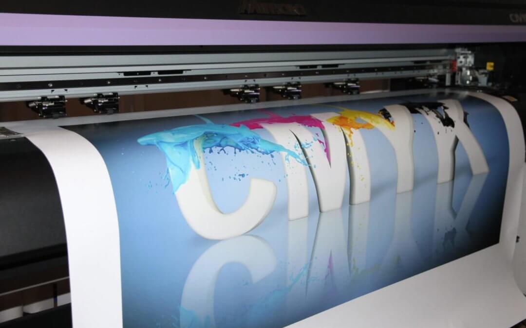 Plakate drucken – GM Druck Ihre Druckerei in Halle, Digitaldruck und Grafikdesign