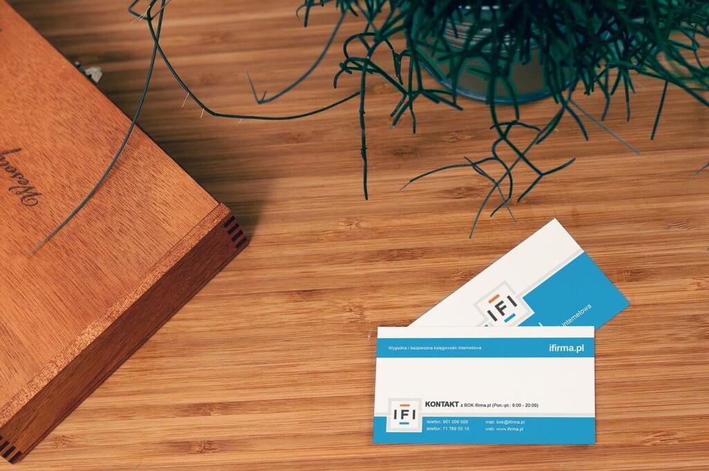 Visitenkarten drucken mit GM Druck - Ihre Druckerei in Halle (Saale)