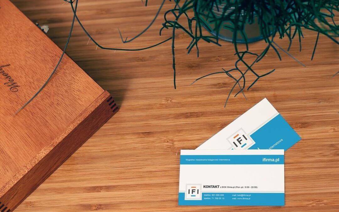 Visitenkarten drucken mit GM Druck – Ihre Druckerei in Halle (Saale)