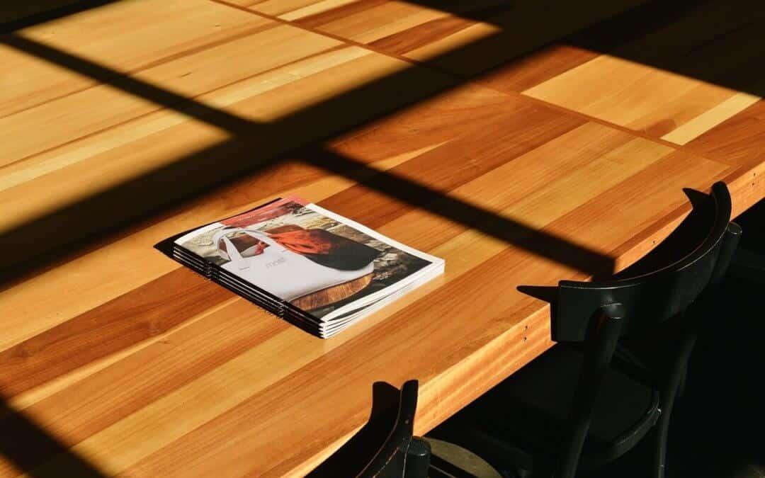 Broschüren drucken – GM Druck, Digitaldruck in Halle, Ihre preiswerte Druckerei