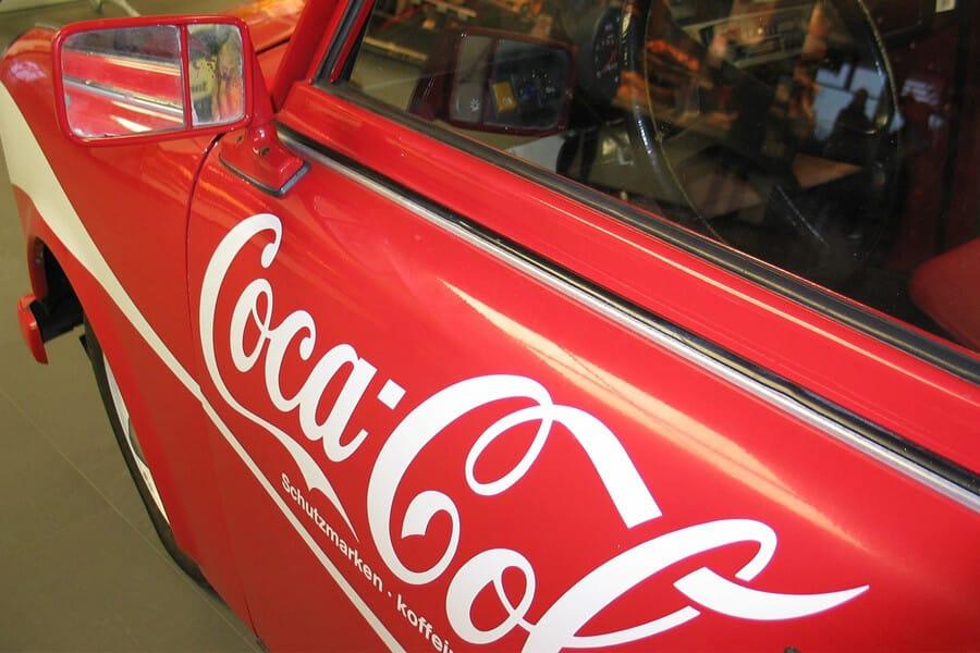 Fahrzeugbeschriftung mit Digitaldruck in Halle – GM Druck