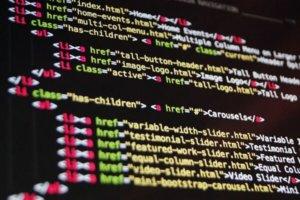 GM Druck - Webdesign und Webprogrammierung