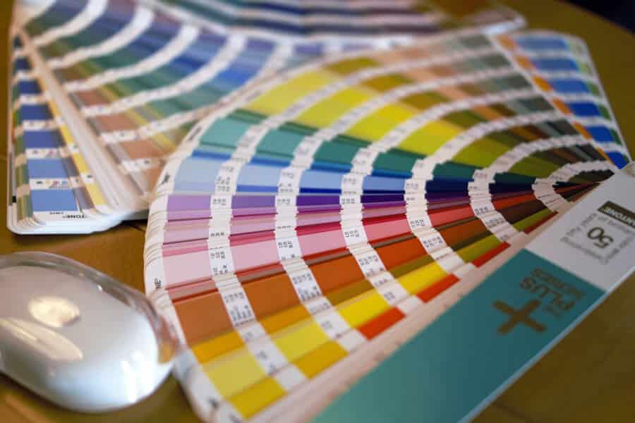 preiswerte Digitaldruckerei in Halle – GM Druck Grafikstudio & Werbetechnik