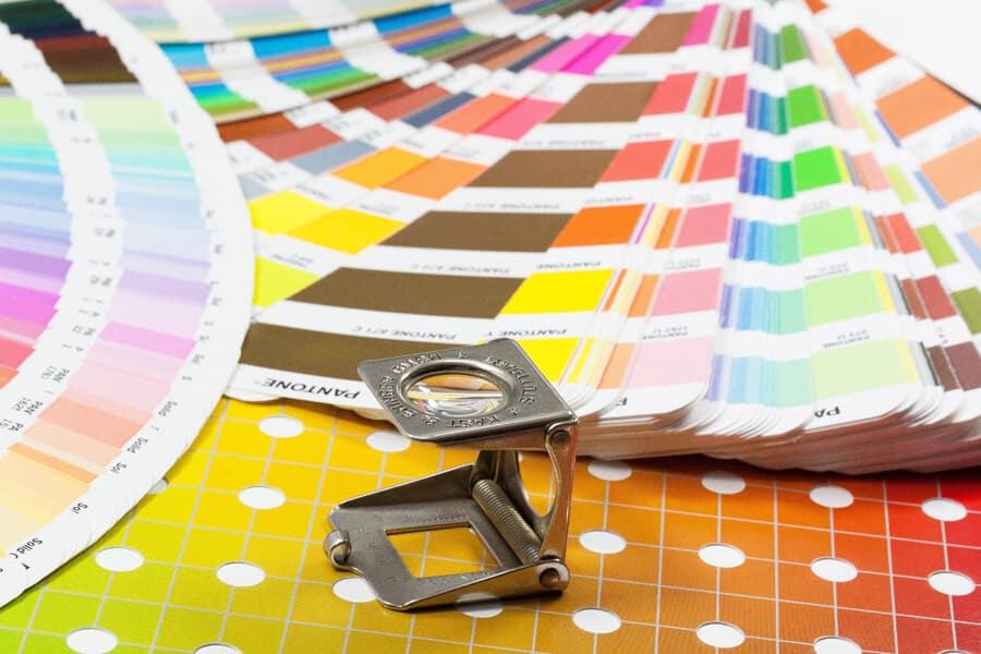 Plakat Druck Halle – GM Druck Ihre Digitaldruckerei in Halle
