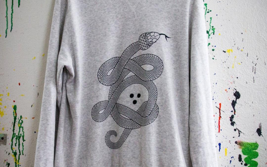 Textildruck preiswert – GM Druck Ihre Digitaldruckwerkstatt in Halle